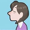 Cacah05's avatar