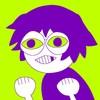 cacalef's avatar