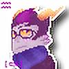 CAcaligulasAmpora's avatar