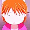 cacao-saturday's avatar