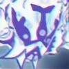 CACAOdrak's avatar