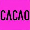 CacaoEstudio's avatar
