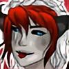 Cacasbira's avatar