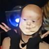 cacatar's avatar