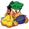 Cacazinhu's avatar