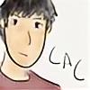 CACblind's avatar