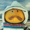 CaccoXL's avatar