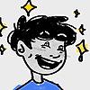 cachandybix's avatar
