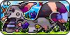 Cache-Dragons's avatar