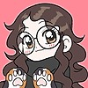 CacheadinhoUwU's avatar