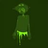 cachexic-pumpkin's avatar