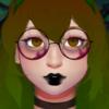 CachinhosVerdes's avatar