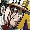 CachorroSayajin's avatar