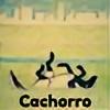 CachorroSenhorTorrao's avatar