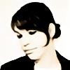 Cachy's avatar