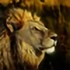 cacin's avatar