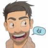 Cacio044's avatar