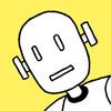caciocavallo373's avatar