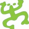 CaciqueCaribe's avatar
