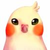 Cackateel's avatar