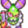 CackIetta's avatar
