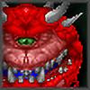 CackleDemon's avatar