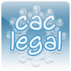 caclegal's avatar