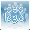 caclegal's avatar