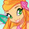 CAClub's avatar