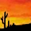 cacographyX's avatar