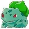 cacona200's avatar