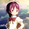 CacophonicSaturn's avatar