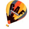 CAcorporation's avatar