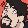 CacouPhonie's avatar