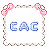 CACplz's avatar
