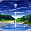 CAcreations76's avatar