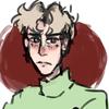 cactaceanne's avatar