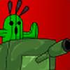 Cactank's avatar