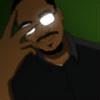 Cacti's avatar