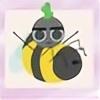 CactibeeArt's avatar