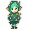 Cactiberry's avatar