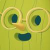 Cactical's avatar