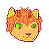 cacticat's avatar