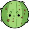 cacticookies's avatar
