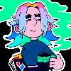CactiForSale's avatar