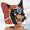 CactiiKagu's avatar