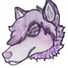 cactilavender7's avatar