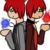 cactipresident's avatar