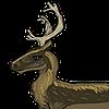Cactisaur's avatar
