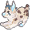 cactiss's avatar
